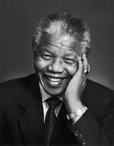 Nelson-Mandela 2