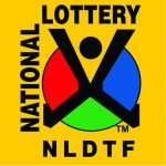 National Lottery Distribution Trust Fund helps keep scenic drives scenic