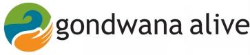 Gondwana Alive