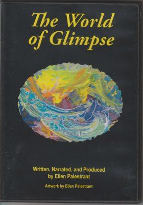 Glimpsibles