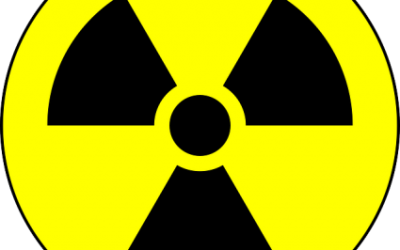 Why Nuclear? Give me one good reason!