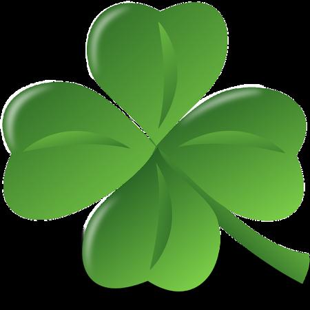 Celebrate with the Irish and make the world greener