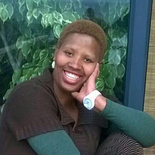 Noloyiso