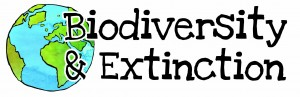 Biodiversity& Extinction
