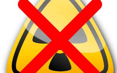 To Nuke or no to Nuke – Say What?